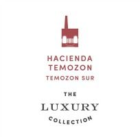 Hacienda Temozon, a Luxury Collection Hotel, Temozon Sur Logo